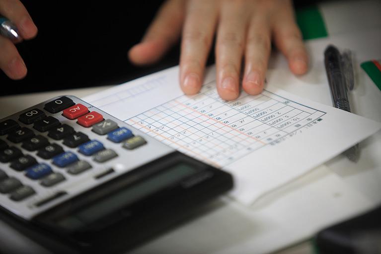 知っておきたい税務・会計の豆知識